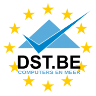 DST GDPR